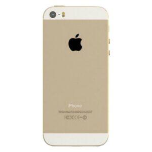 apple-iphone-5s-16-gb-sdl218153659-4-fa8f3