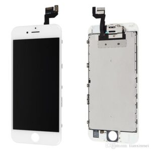 iphone 6s Complet lcd
