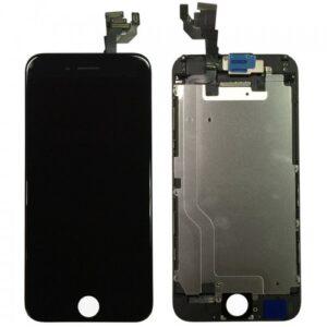 iphone 6 komplett b