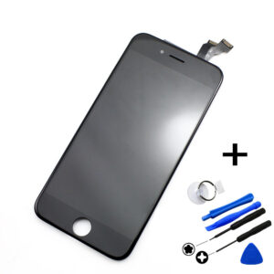iphone-6-lcd-tool