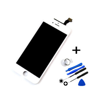 iphone-6-lcd-white