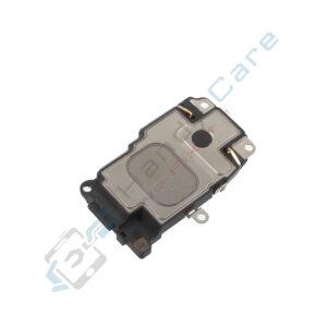 iPhone 7 Ersatz Lautsprecher