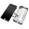 iPhone 8 Fullpart Display