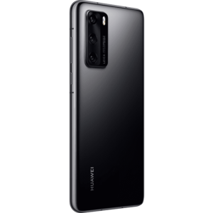 HUAWEI-P40display back