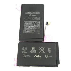 iPhone Xs Max Akku Battery