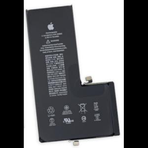 iPhone 11 Pro Max Ersatz Batterie