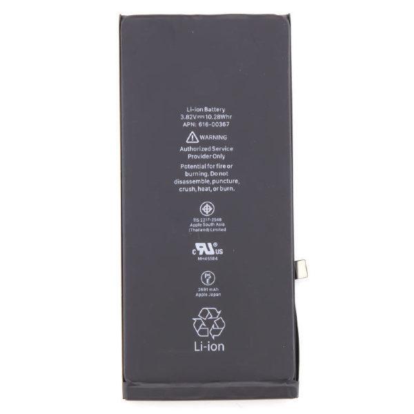 iPhone 8 Ersatz Batterie
