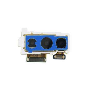 Samsung Galaxy S10/S10 Plus Hauptkamera