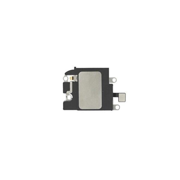iPhone 11 Pro Max Lautsprecher