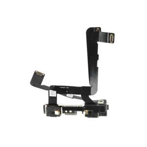iPhone 11 Pro Max Frontkamera
