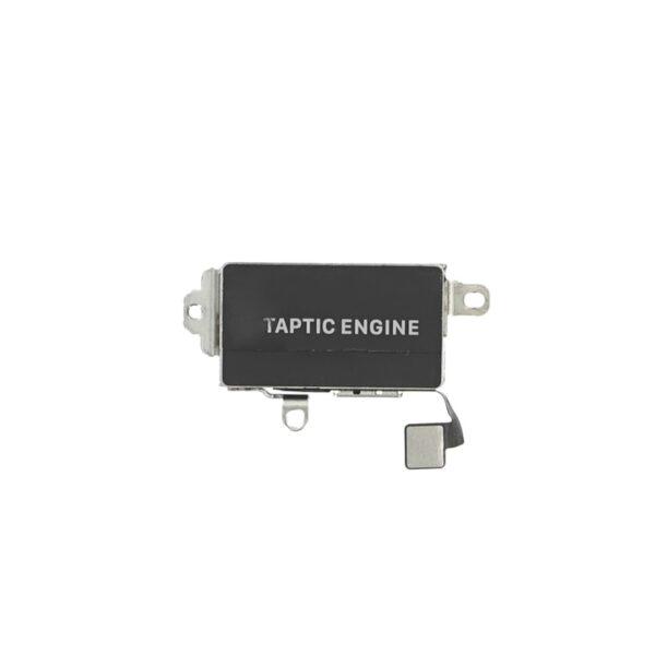 iPhone 11 Pro Max Ersatz Vibrationsmotor