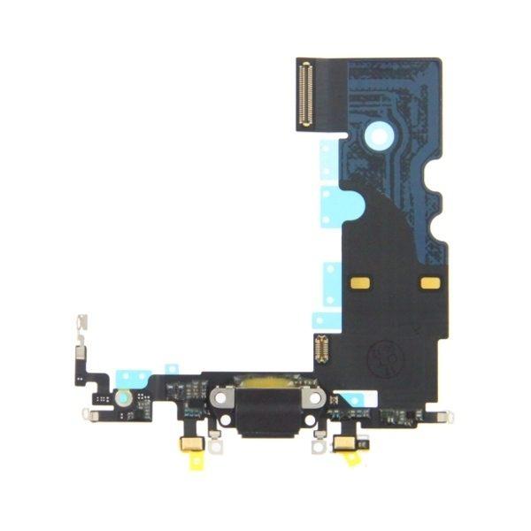 iPhone 8 Ersatz Ladebuchse