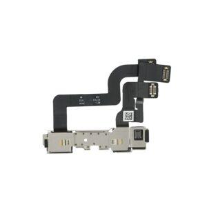 iPhone XR frontkamera
