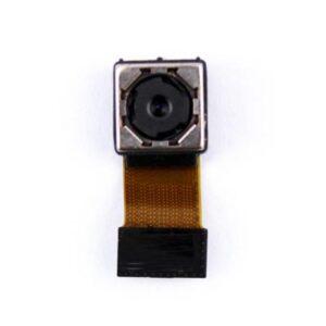 pixel 3 backcamera