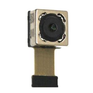 pixel 3 xl back camera