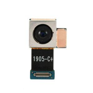 pixel 3a xl backcamera