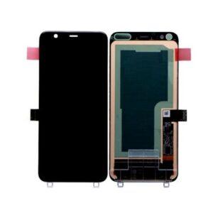 pixel 4 xl lcd display