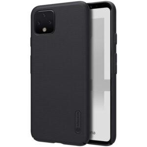 pixel 4xl backcover black